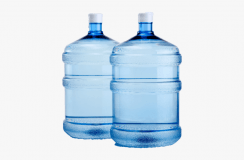 Fit Water